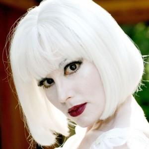 """Elvira, """"Blithe Spirit"""""""